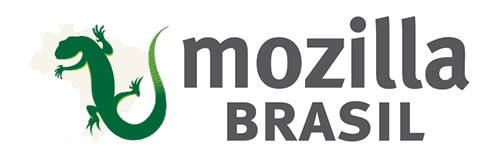 Mozilla Brasil