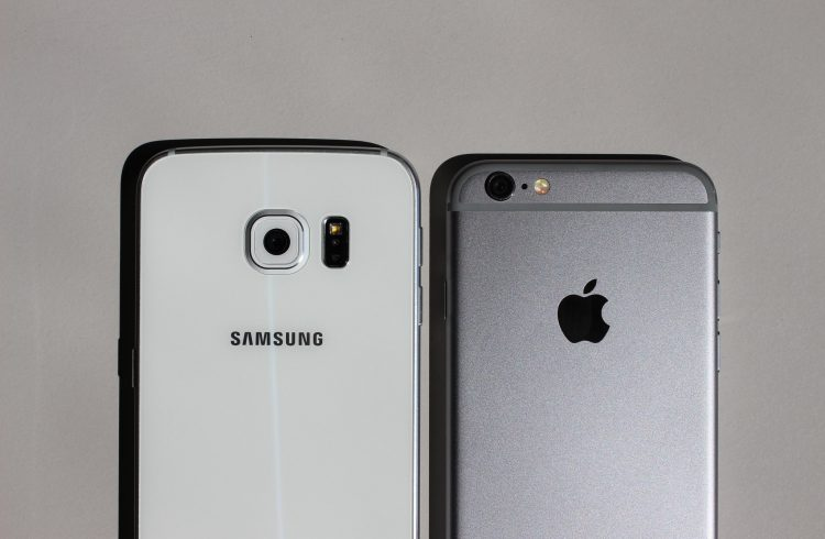 Android ou IoS: qual é a melhor plataforma de aplicativos para seus clientes