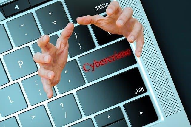 Curso online grátis e seu certificado