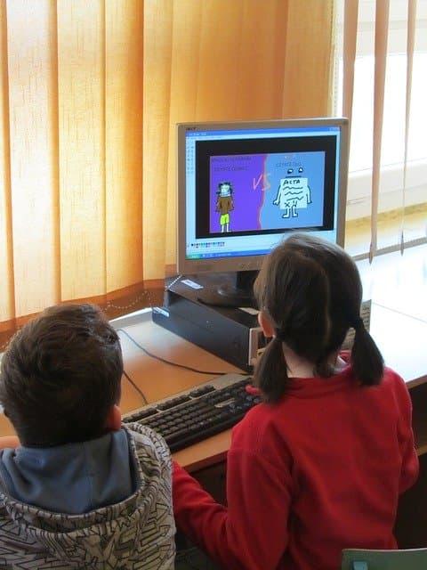 curso online gratis para qualquer idade