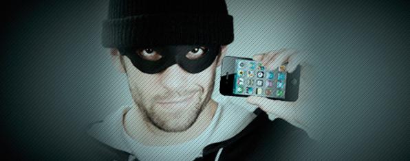 seguro celular