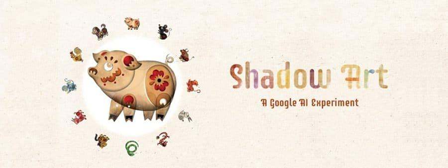 arte-das-sombras (1)
